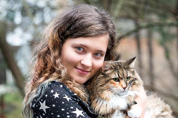 feline-veterinarians-ilsip-ny-1